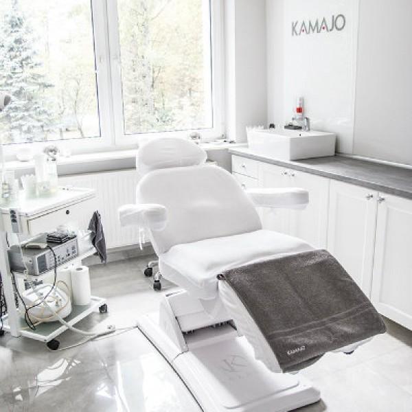 Salon Kamajo
