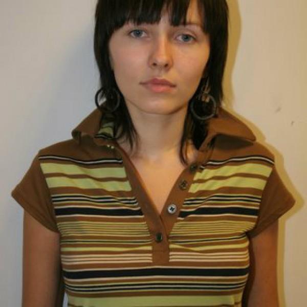 Katarzyna Mielczarek
