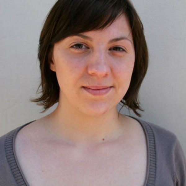 2009 Ewa Górowska