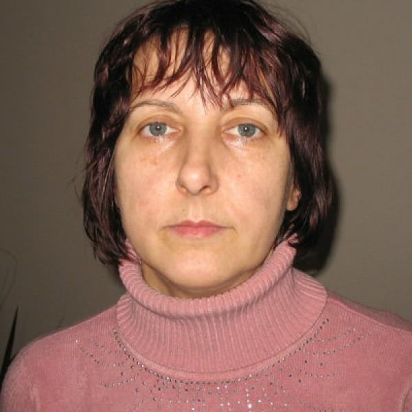 2009 Zofia Stępień
