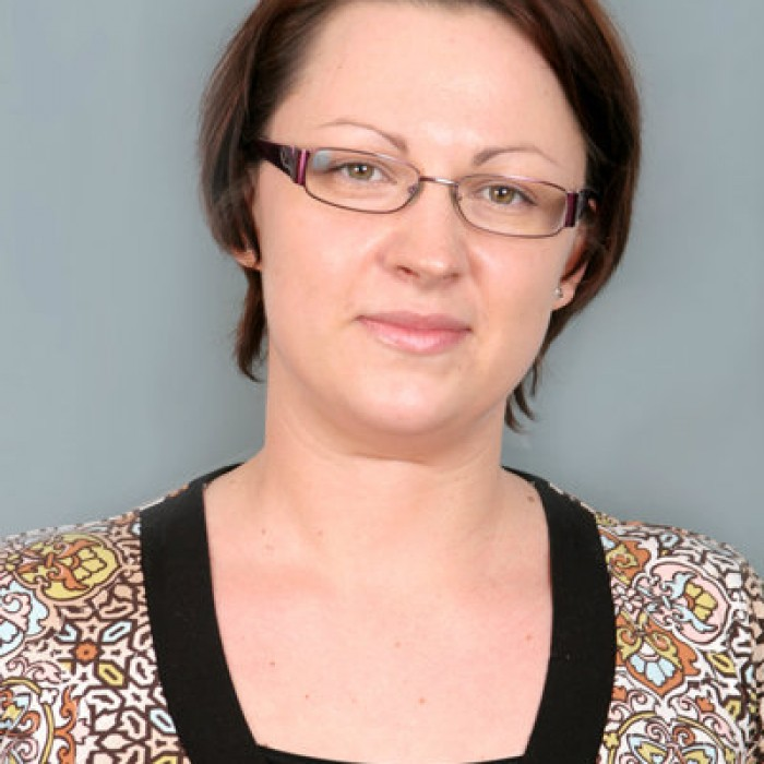 Beata Bromboszcz